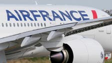France investigating bomb threat on a flight from Chad to Paris