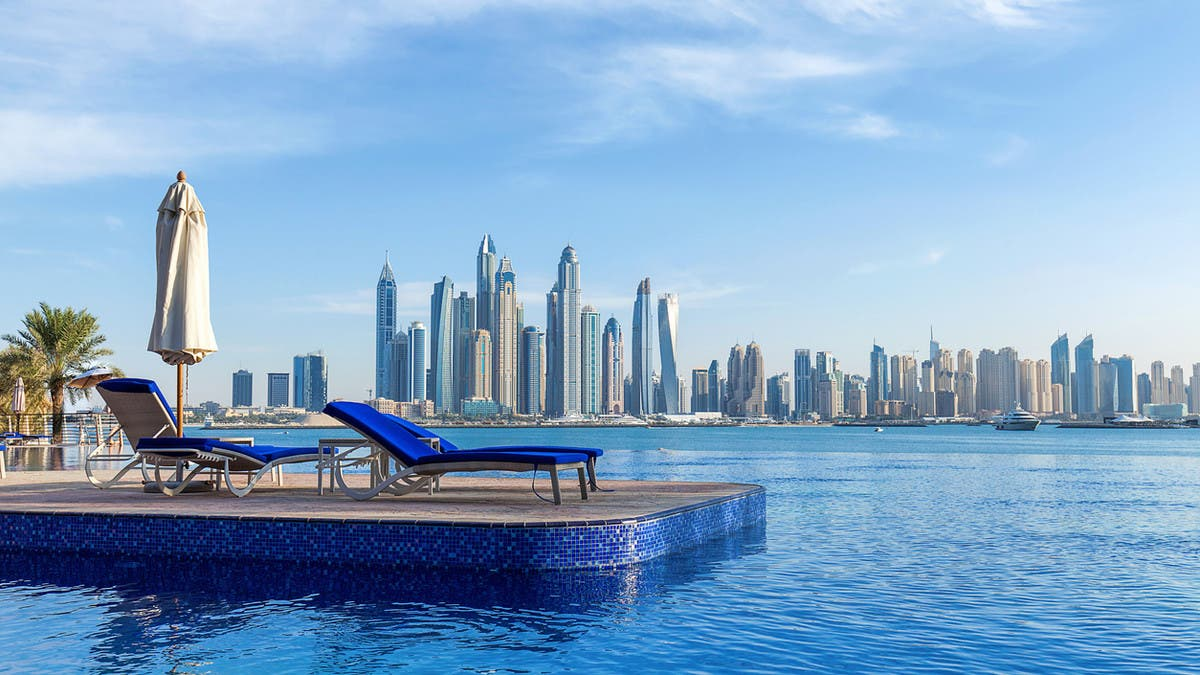 دولة عربية تسجل ثاني أعلى معدل إشغال فندقي بالعالم