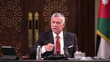 الملك عبدالله الثاني: الفتنة وئدت والأردن آمن ومستقر