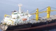 سفينة إيرانية عسكرية.. قصة سافيز التي هاجمتها إسرائيل