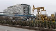 "كازاخستان تتجاوز حصتها باتفاق ""أوبك+"" في مارس"