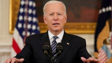 President Joe Biden to address US Congress April 28 to mark 100 days in office