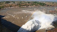بعد إكمال إثيوبيا الملء الثاني.. السودان يترقب الفيضان