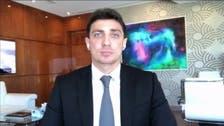 عاملان سيحركان السيولة في سوق دبي خلال الفترة القادمة
