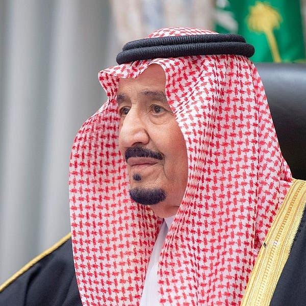 الملك سلمان يوجّه بصرف 1.9 مليار ريال معونة لمستفيدي الضمان الاجتماعي