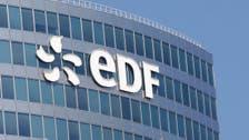 حكومة أوروبية ترفض شراء أسهم أكبر شركاتها للبنية التحتية