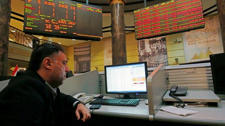هذه أبرز أسباب تراجع مؤشرات الأسهم المصرية