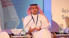 """""""تداول"""" للعربية: نعمل لاختيار مستشاري الطرح العام.. وتلقينا 30 طلبا للإدراج"""
