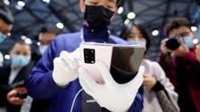 الصين تحصد نصيب الأسد في سوق الهواتف.. وصراع القمة محسوم