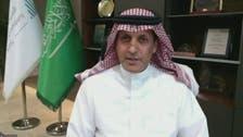 """""""الوطنية للإسكان"""" للعربية: سنحقق متطلبات """"شريك"""" ونتجاوزه"""