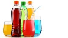 میٹھے مشروبات کی لذّت کے پیچھے صحت سے متعلق سنگین خطرات !