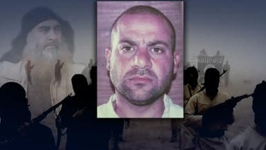 وشى بعناصره وغدر.. معلومات سرية عن زعيم داعش الثرثار