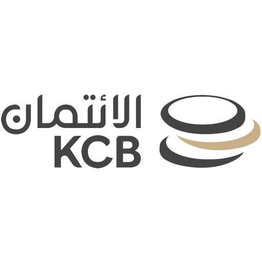 الكويت: نقل تبعية بنك الائتمان إلى وزارة المالية