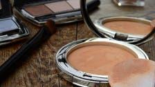 بازداشت مدیر یک شرکت لوازم آرایش آمریکایی به اتهام دور زدن تحریمهای ایران