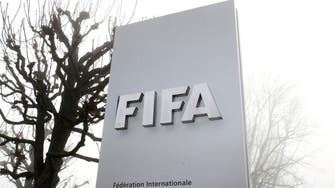 Pakistan, Chad suspended by FIFA over governance disputes
