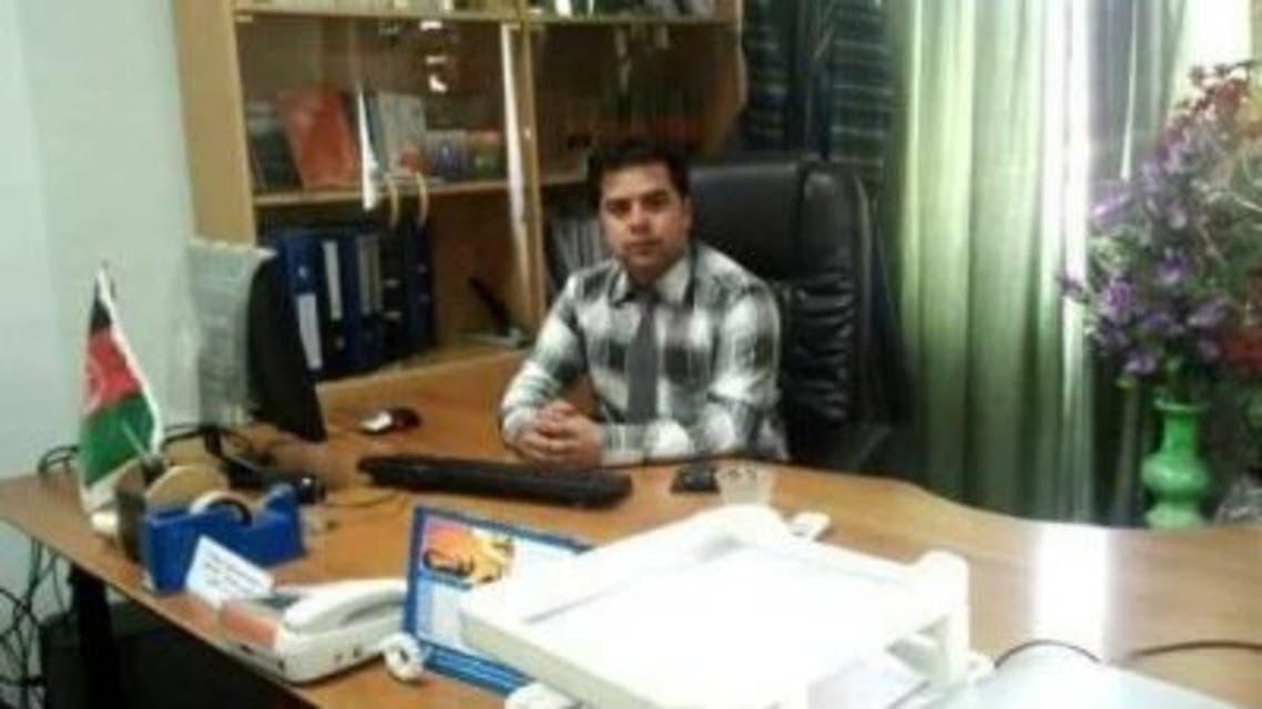 اسماعیل سهاک