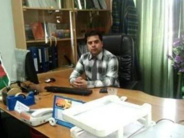 رئیس خدمات اداره ملی احصائیه و معلومات افغانستان کشته شد