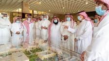 40 مصنعاً للأدوية في السعودية تغطي 36% من احتياجات السوق