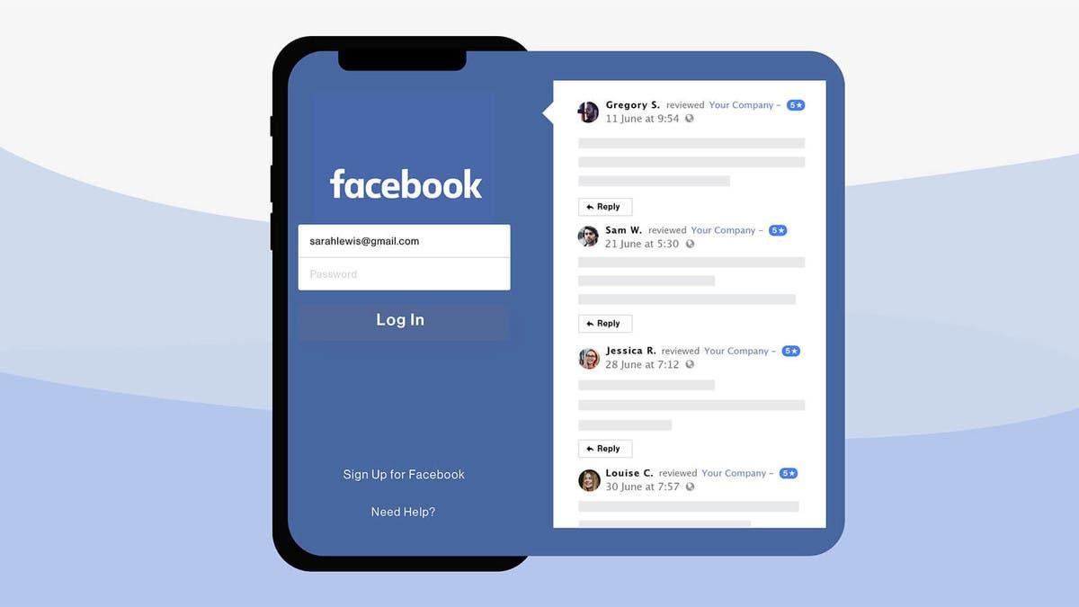 """فيسبوك لن تنبه مستخدميها.. """"ضحايا"""" تسريب البيانات"""