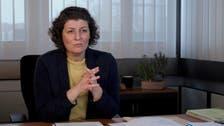 فرنسا.. رئيسة بلدية أمام المحكمة بسبب جمعية تركية
