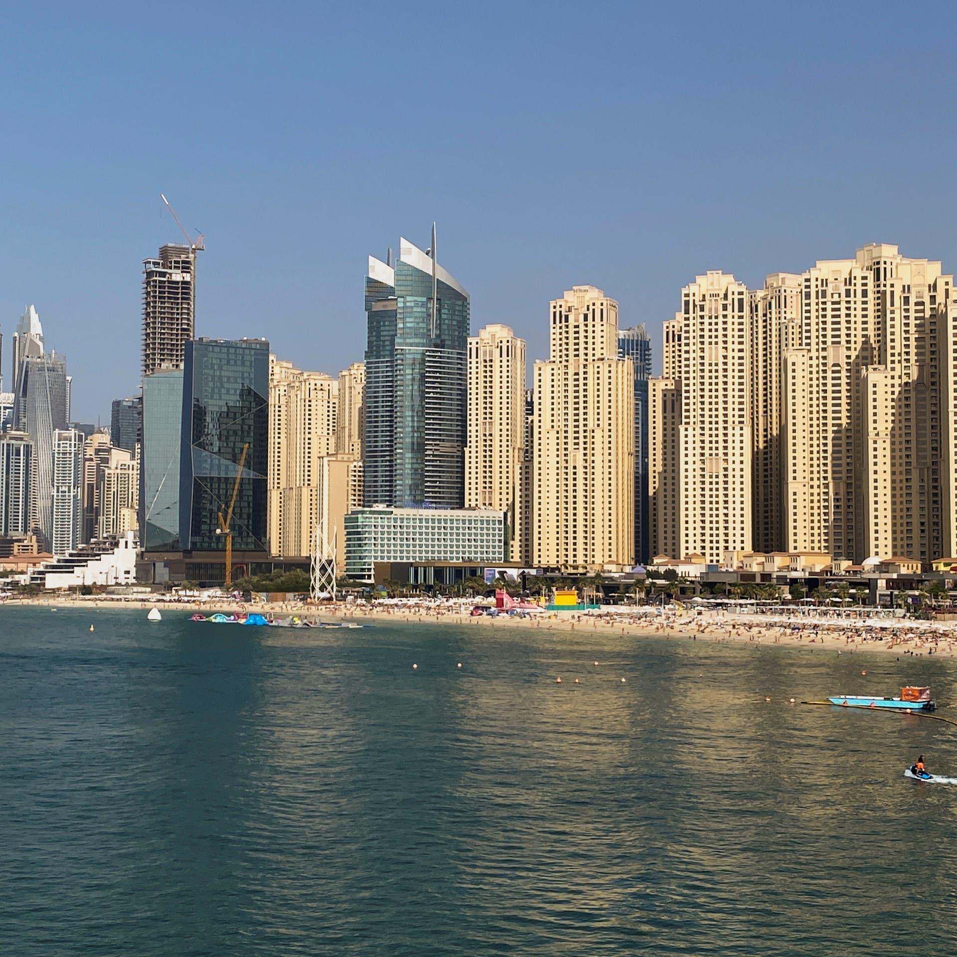 لأول مرة منذ 6 سنوات.. أسعار المنازل في دبي تلتقط أنفاسها وتحلق