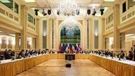عدم پیشرفت مذاکرات وین؛ تاکید ظریف و عراقچی بر رد «مذاکرات فرسایشی»