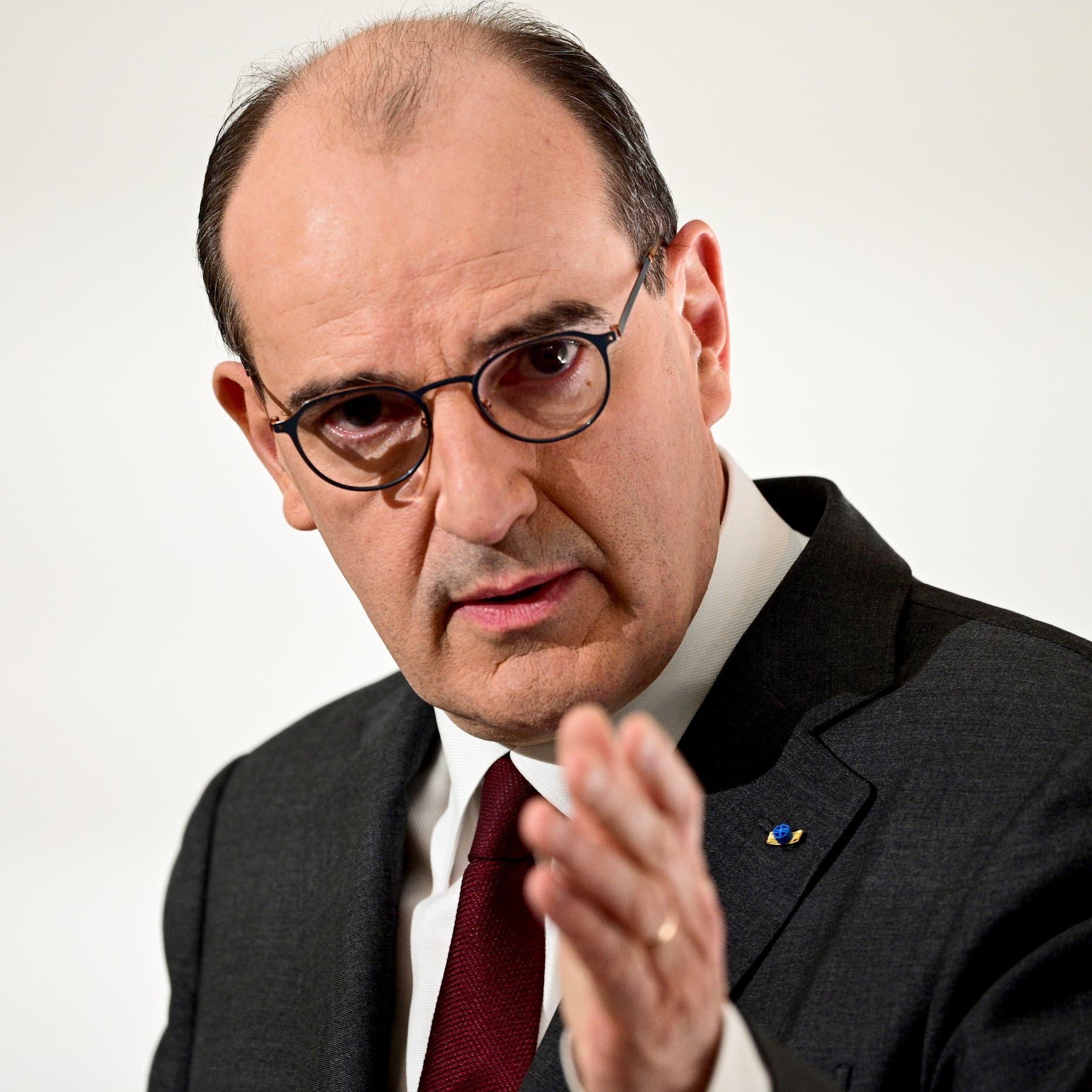 فرنسا: بدءاً من مساء الجمعة لن نتمكن من إجلاء الناس من أفغانستان