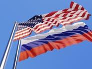 واشنطن تدرس خياراتها لفرض عقوبات جديدة على روسيا