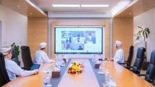 جهاز الاستثمار العُماني يشكل مجلس إدارة بورصة مسقط