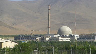 همزمان با مذاکرات وین ایران از تست رآکتور اراک خبر داد