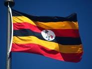 وسط أزمة سد النهضة.. أوغندا: وقعنا اتفاقاً أمنياً مع مصر