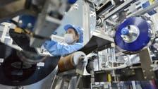 شركة قد تكون المزود الأكبر لبطاريات السيارات الكهربائية عالمياً!