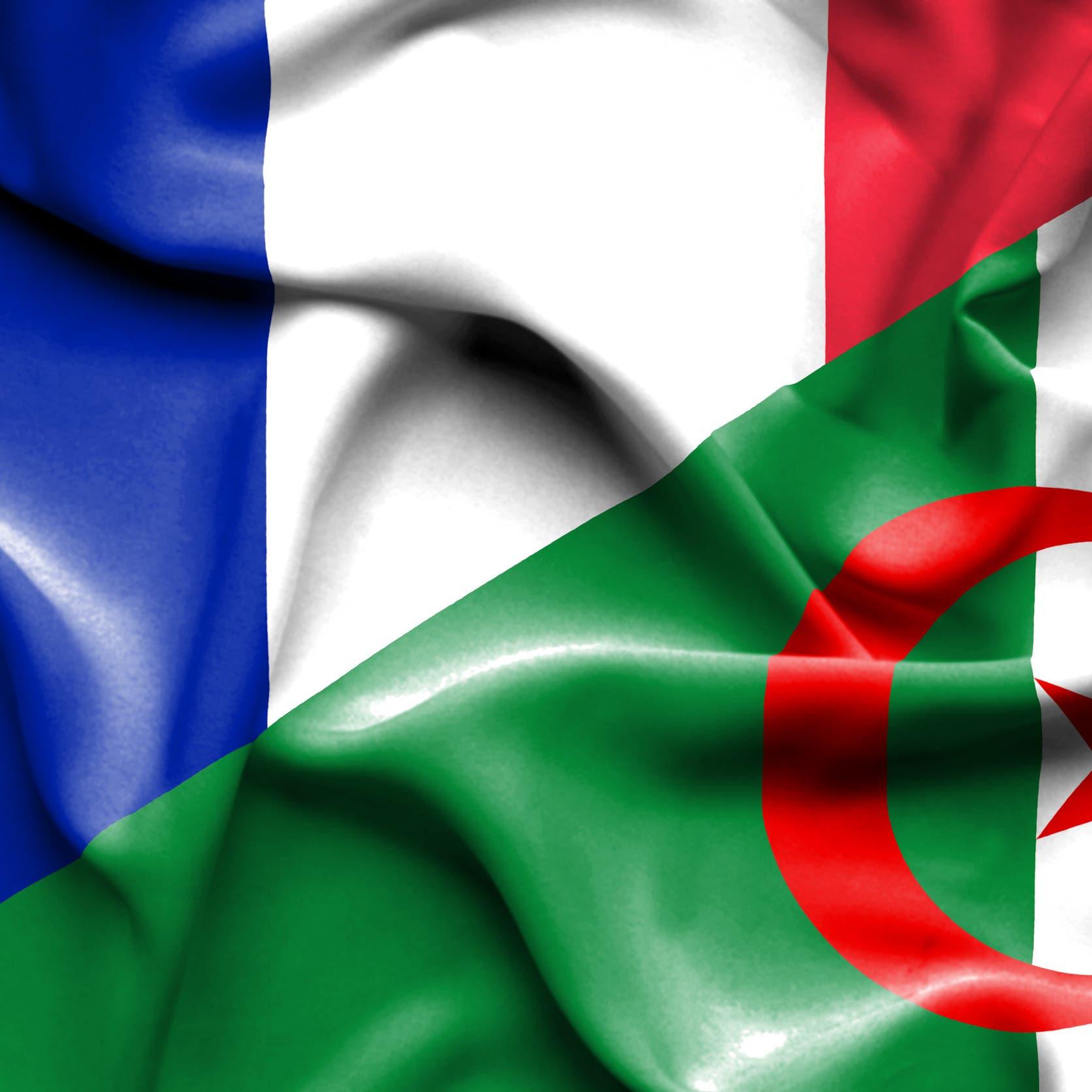 وسط تقارب البلدين.. رئيسا حكومة وأركان فرنسا يزوران الجزائر
