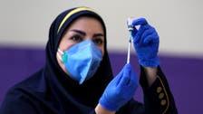 واکسن 60 میلیون تومانی در بازار سیاه ایران