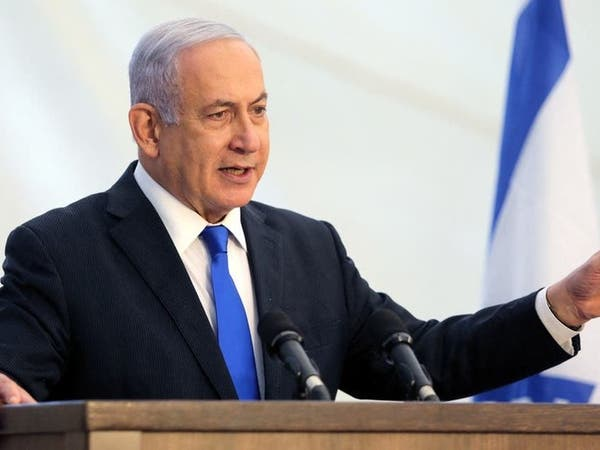 نتانیاهو: توافق هستهای با ایران برای اسرائیل الزامآور نخواهد بود