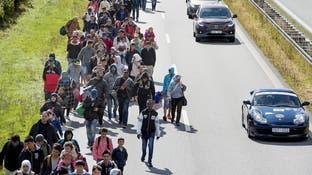 الدنمارك.. هلع ووفيات بين لاجئي سوريا بسبب قرار الترحيل