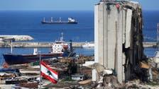 تنافس ألماني فرنسي على إعادة بناء مرفأ بيروت