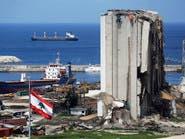 أوروبا تجهز عقوبات على ساسة لبنانيين