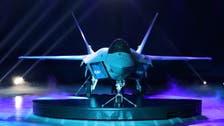 """مقاتلة كورية من الجيل الجديد.. """"بديلة عن إف-35 الأميركية"""""""