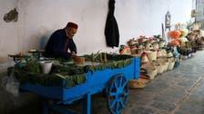 Tunisia's president, UGTT union speak out against Ramadan curfew to curb coronavirus