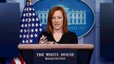 کاخ سفید: سرنوشت شهروندان آمریکایی زندانی در ایران را پیگیری میکنیم
