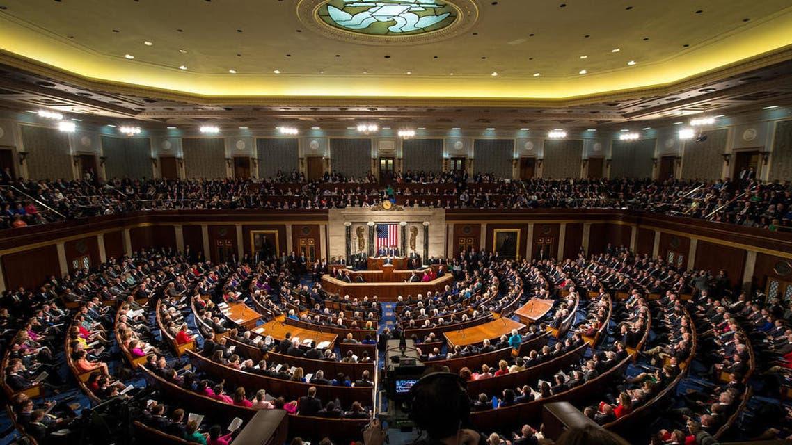 کنگره+آمریکا
