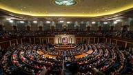 نامه سناتورهای دموکرات آمریکا به بایدن برای بازگشت به برجام
