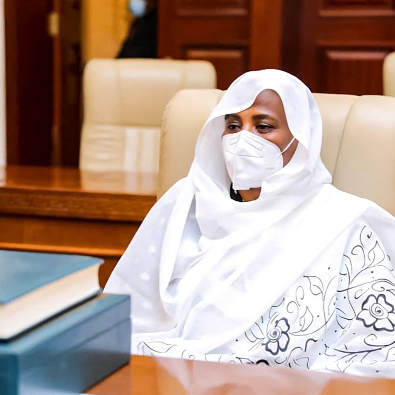 السودان: تعنت إثيوبيا أفشل كل مبادرات حل سد النهضة