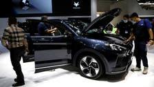 """أكبر سوق للسيارات في العالم تقود التعافي من """"كورونا"""" بقفزة في المبيعات"""