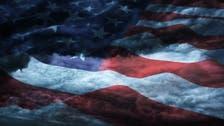 تقرير للاستخبارات الأميركية يرسم صورة قاتمة لمستقبل العالم