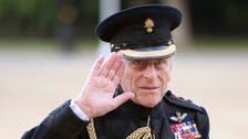 تعرف على سيرة الأمير فيليب.. ثالث أكبر المعمرين بالأسرة الملكية البريطانية