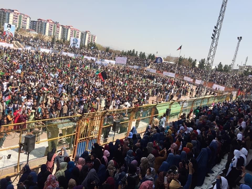 تجمع شهروندان