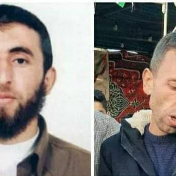 """حماس تصدر بياناً تهاجم فيه """"العربية"""" في قضية الأسير المحرر منصور الشحاتيت"""