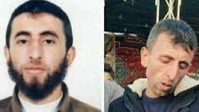 أسير فلسطيني: ذاكرة الشحاتيت تدهورت بعد ضربه بعنف على رأسه من عناصر حماس